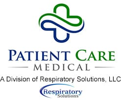 Catheter Supplies – Patient Care Medical