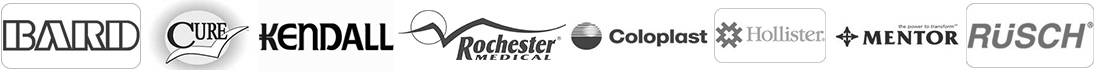 Catheter Supplies