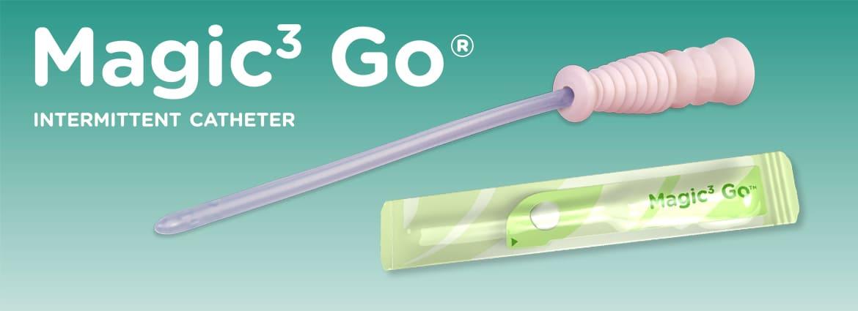 bard catheters