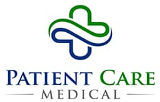 Patient Care Medical